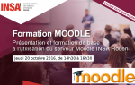 formationmoodle_oct2016